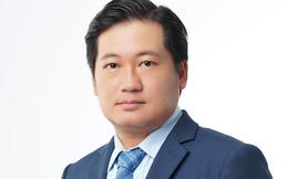 Ngân hàng VietBank có tân Chủ tịch 8x