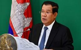 """Campuchia """"gồng mình"""" chống COVID-19, ông Hun Sen cảnh báo các nước giàu: Đừng tích trữ vaccine!"""