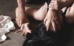 Tố đích danh người yêu cũ là kẻ đột nhập cưỡng bức mình, cô gái trẻ khiến vụ án bế tắc gần 10 năm và chân tướng khiến nạn nhân không thể ngờ đến