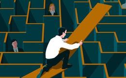 4 ''chìa khóa vàng'' để làm chủ cuộc đời: Thiếu 1 thứ bạn cũng khó có thể thành công