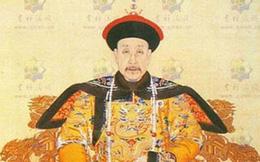 """""""Thâm cung"""" về hoàng đế Khang Hy: Lấy cô ruột làm vợ, """"ân ái"""" từ lúc 12 tuổi"""