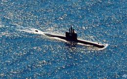 """Tàu ngầm Indonesia bị nước ngoài bắn chìm là """"tin đồn xúc phạm"""": Hé lộ nguyên nhân khác"""