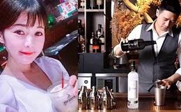 Chuyện ngược đời ở ''thị trường hẹn hò'' Trung Quốc: Nữ nhân ưu tú tích cực bao nhiêu, nam nhân hững hờ lạnh nhạt bấy nhiêu