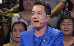 Minh Nhí: Sau vụ cháy đó, nhà Hồng Vân giàu lên dữ dội
