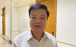 GS.TS Nguyễn Văn Kính: Việt Nam đang gấp rút giải trình tự gene các bệnh nhân COVID-19 Ấn Độ