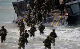 Úc sẽ nâng cấp các cơ sở quân sự, mở rộng tập trận với Mỹ