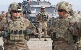 Bộ Ngoại giao Mỹ yêu cầu công dân rời khỏi Afghanistan càng sớm càng tốt