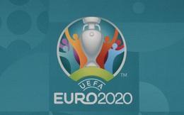 """EURO 2020 tăng số lượng đăng ký cầu thủ, các """"ông lớn"""" hưởng lợi"""