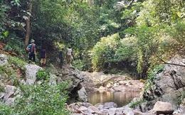 Cách ly 11 người dân tự ý cắt rừng sang Lào dự lễ bốc mả
