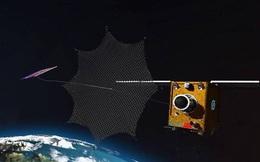Trung Quốc vừa phóng thành công nguyên mẫu robot 30kg ra ngoài không gian để thực hiện một sứ mệnh quan trọng