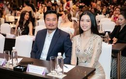 Hoa hậu Hoàn vũ Việt Nam: Vẫn duy trì truyền hình thực tế, chỉ có 40 thí sinh vào chung kết