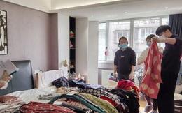 Trung Quốc nở rộ nghề ''sắp xếp nhà cửa'' thuê cho người lười, chỉ cần mắt thẩm mỹ tốt là đổi đời như chơi