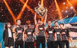 Một năm sau ĐTDV mùa Xuân 2020, chung kết giữa Saigon Phantom với Team Flash có gì khác?