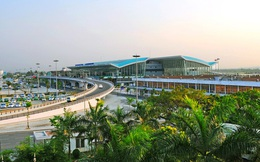 Đang lãi lớn, 2 sân bay tư nhân đầu tiên đảo chiều lỗ 820 tỷ đồng
