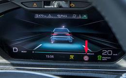 Tính năng ưu việt khi đường tắc: Honda thắng to ở Nhật, Tesla vừa vào Việt Nam đã 'liểng xiểng'