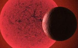 Các nhà thiên văn học phát hiện ra 'Siêu Trái đất', tuy nhiên con người sẽ không muốn đến đó