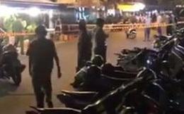 Người đàn ông 51 tuổi bị cháu đâm tử vong sau mâu thuẫn ở Sài Gòn