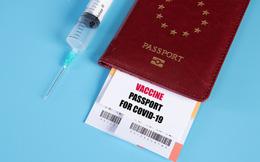 Việt Nam trả lời việc có áp dụng hộ chiếu vaccine hay không