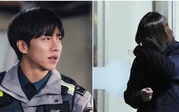 Án mạng 'Bé gái Incheon' đằng sau bộ phim 19+ đang gây sốt Hàn Quốc: Sát thủ mắc bệnh tâm thần phân liệt nặng và cái kết mở ra nhiều lo ngại