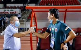 Viettel – Sài Gòn FC (19g15, ngày 3-4): Thay tướng đổi vận?