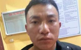 Lời khai của gã thợ khoan đá giết cụ bà, giấu xác dưới bể nước ở Lào Cai
