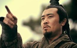 Nếu Lưu Bị thống nhất được thiên hạ, 2 nhân vật này sẽ bị diệt trừ đầu tiên