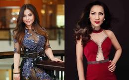 Minh Tuyết hé lộ cuộc chia tay của một cặp vợ chồng nổi tiếng, khán giả đoán tên Hồng Ngọc