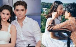 Tim bỗng có động thái trước tin đồn hẹn hò tình mới, còn không ngần ngại để dính chi tiết về vợ cũ Trương Quỳnh Anh?