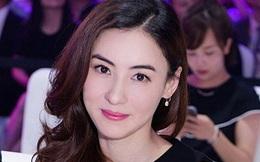 Trương Bá Chi lộ khối tài sản khổng lồ sau 10 năm ly hôn cùng Tạ Đình Phong?