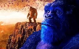 Lý giải về Trái Đất rỗng trong MonsterVerse: Quê nhà của King Kong, nơi Godzilla từng 'sấp mặt' trong cuộc chiến giữa các loài Titan cổ đại
