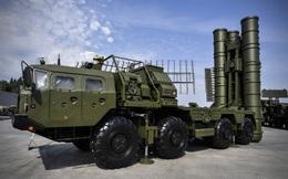 Mỹ cảnh báo trừng phạt đối tác, đồng minh có ý định mua vũ khí của Nga