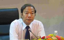 Kiến nghị điều tra nguyên Thứ trưởng Bộ Công thương - Nguyễn Nam Hải