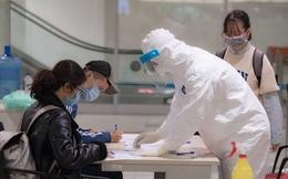 Thủ tướng yêu cầu các địa phương thực hiện khẩn 5 biện pháp để phòng, chống dịch Covid-19