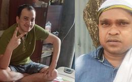Ấn Độ: Đi 1.300km trong 24 giờ, mang bình oxy đến cứu bạn mắc COVID-19