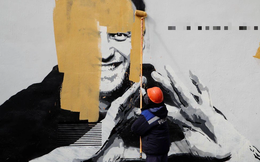 """Nga: Mạng lưới của Navalny giờ """"như rắn không đầu"""", bị đẩy đến đường cùng đành tự giác giải tán?"""