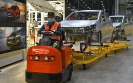 Reuters: VinFast có 'vũ khí' để đấu với Tesla tại Mỹ