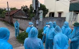 Việt Nam trước nguy cơ bùng dịch: Tiến sĩ chỉ ra giải pháp giúp an toàn trước virus hơn 70%, ngang bằng tiêm chủng vaccine