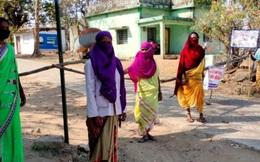 """Ấn Độ: Một ngôi làng vẫn miễn nhiễm với COVID-19 với cách chống dịch """"độc nhất vô nhị"""" đáng học tập"""
