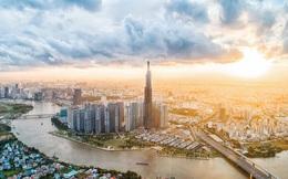 10 thương vụ M&A của Vingroup năm 2020: Mua 2 công ty khoáng sản, bán vốn 3 công ty bất động sản lãi 17.200 tỷ đồng