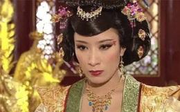 4 Hoàng hậu đặc biệt trong lịch sử Trung Quốc: Ai đanh đá nhất?