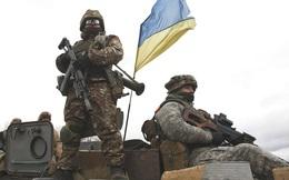 Pháo kích chết trẻ em ở Donbass, Nga phẫn nộ đòi EU trục xuất Ukraine khỏi Hội đồng châu Âu