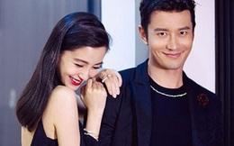 'Thánh soi' tìm được bằng chứng về mối quan hệ của Angela Baby - Huỳnh Hiểu Minh, cả 2 thực sự ly hôn như lời đồn?
