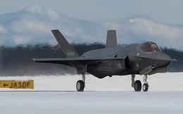 """Vì Trung Quốc, không quân Nhật Bản phải """"đem dao mổ trâu giết chim sẻ"""""""