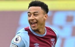 M.U tăng giá Lingard gấp đôi, West Ham méo mặt