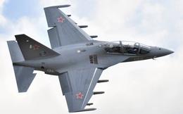 Nga xây dựng sân bay quân sự ở Lào, tăng cường hợp tác quốc phòng với quốc gia Đông Nam Á