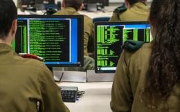 Hãng tình báo vừa phát hiện vụ 533 triệu tài khoản Facebook hóa ra là nhờ 'quả đấm thép' trứ danh của Lực lượng Phòng vệ Israel