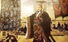 4 hoàng đế có khí chất bá vương nổi bật nhất trong lịch sử Trung Quốc, Tần Thủy Hoàng chỉ đứng thứ hai