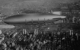 Điểm lại những thí nghiệm quân sự khó tin của Mỹ trong thế kỷ 20
