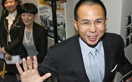 Con trai tỷ phú giàu nhất Hồng Kông: Được mệnh danh là 'hoàng tử' nhưng khôn lớn nhờ cách dạy ngược đời của cha và tự sáng lập đế chế tỷ đô