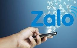 Hướng dẫn cách đồng bộ tin nhắn Zalo trên điện thoại và máy tính